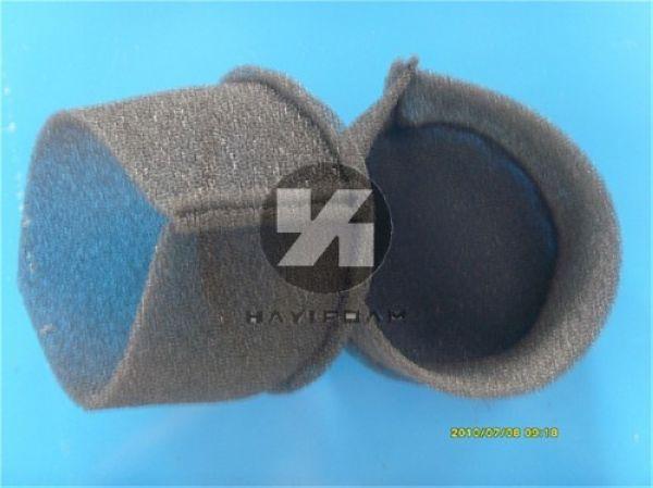 泡棉内外润滑剂在使用上的特点
