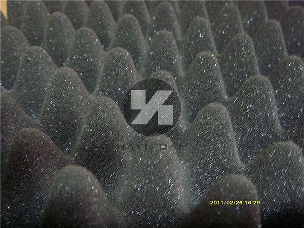 KTV吸音降噪海绵