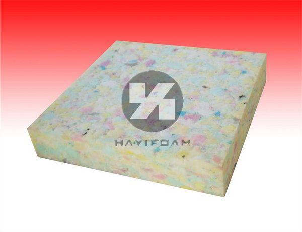 化妆海棉的选购、使用及保养