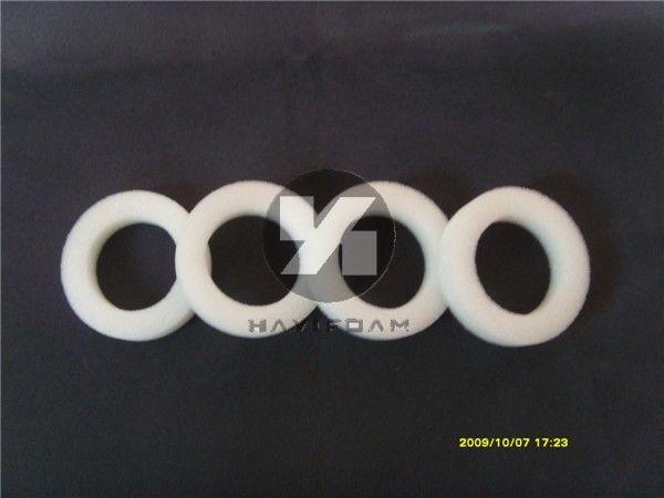 植物纤维泡棉材料的优势