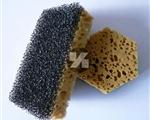 过滤网清洁海绵